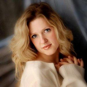 Image for 'Sharon Hopkins'