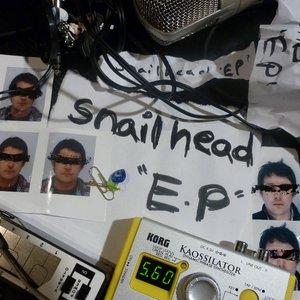 Image for 'Snailhead'