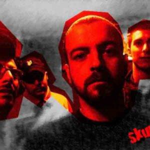 Image for 'Skuma'