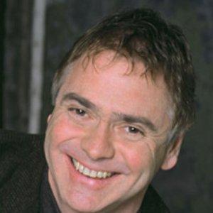 Image for 'Kevin Gillis'