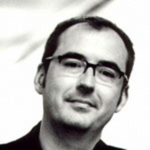 Bild för 'Ronald Giphart'