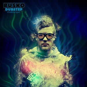 Image for 'Rusko feat. Amber Coffman'