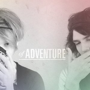 Image for 'The Adventure of'