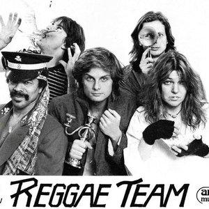 Image pour 'Reggae Team'