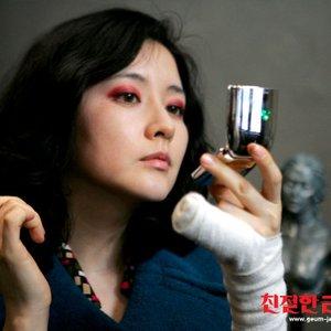 Image for 'Mo Ho Baroque Ensemble/이지수'