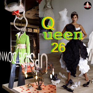 Image for 'Queen 26'