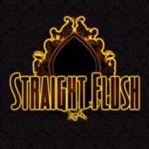 Image for 'Straight Flush'