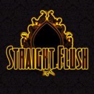 Image pour 'Straight Flush'