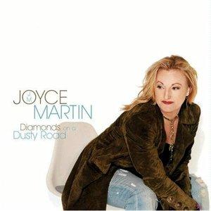 Image for 'Joyce Martin'