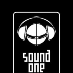 Image for 'Sound One'