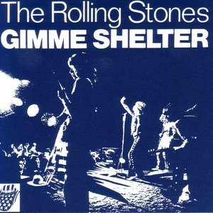 Image for 'Gimme Shelter 1969'