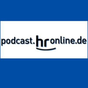 Image pour 'Hessischer Rundfunk'