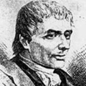 Image for 'František Xaver Brixi'
