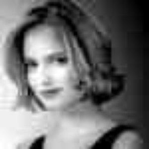 Image for 'Red Joy Reid'