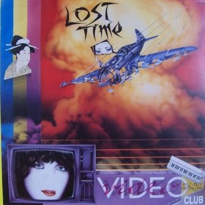 Image for 'Video Club'