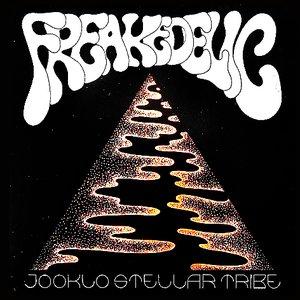 Image for 'Jooklo Stellar Tribe'