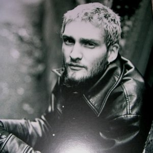Image for 'Layne Staley and The Aftervibes'