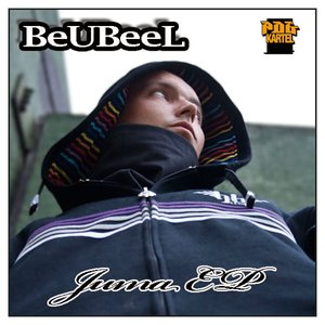 Image for 'BeUbeel feat. RY23'