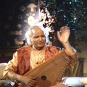 Image for 'Pandit Jasraj'