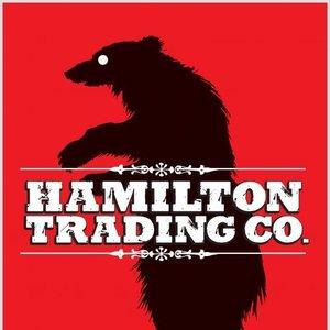 Image for 'Hamilton Trading Co.'