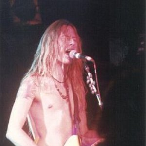 Image for 'Jerry  Cantrell'