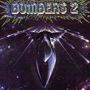 Image for 'Bombers'