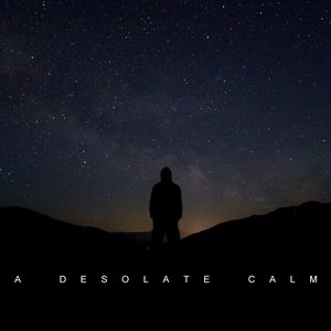 Image for 'A Desolate Calm'