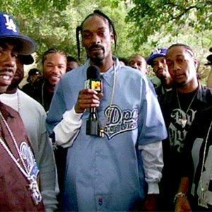 Image for 'Xzibit & Snoop Dogg'
