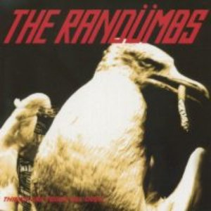 Image for 'The Randumbs'