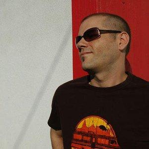 Image pour 'Martin Villeneuve'