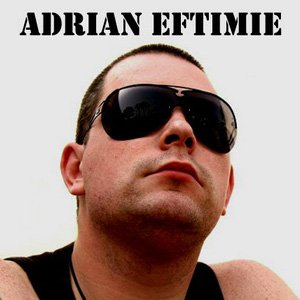 Image for 'DJ Adrian Eftimie'