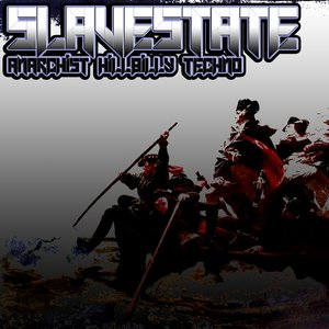 Image for '$lave$tate'