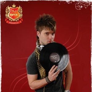 Image pour 'DJ nFiX'