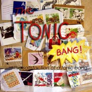 Bild för 'The Tonic Bang'