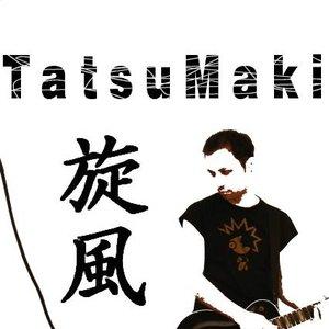 Image for 'Tatsumaki'