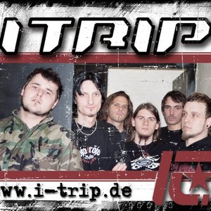 Image for 'I TRIP'
