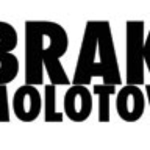 Image for 'Brak Molotov'