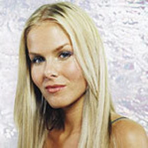 Image for 'Svala Björgvinsdóttir'