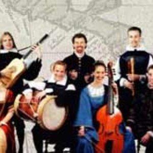 Image for 'Ensemble Villancico'