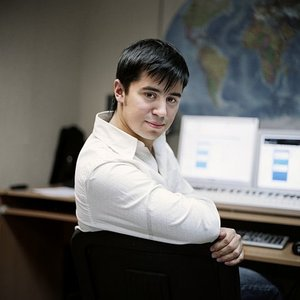 Image for 'Ilya Soloviev'
