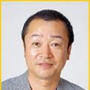 Image for 'Takeshi Ike'