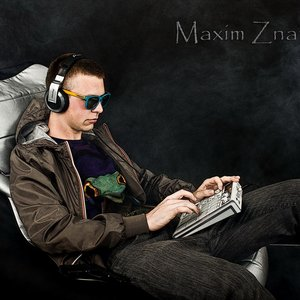 Image for 'Maxim Znatniy'