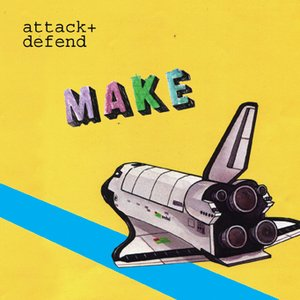 Image for 'attack+defend'