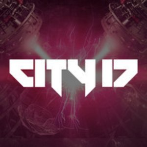 Image for 'City 17'
