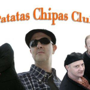 Image for 'Patatas Chipas Club'