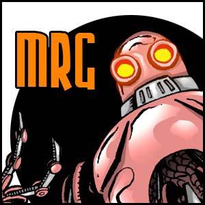 Image for 'Matando Robôs Gigantes'