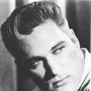 Image for 'Charlie Rich'