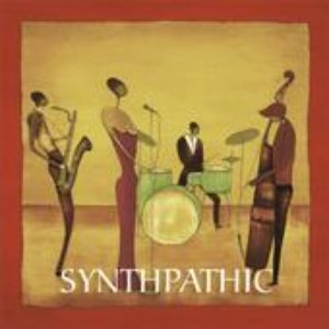 Image for 'Synthpathic'