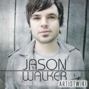 Image for 'Jason Walker And The Last Drinks'