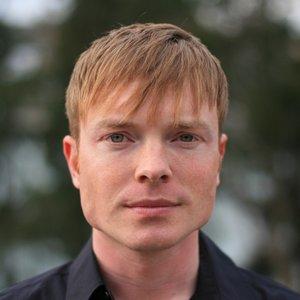 Image for 'John Mackey'